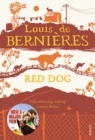 Red Dog - Book