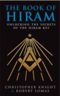 The Book Of Hiram - Book