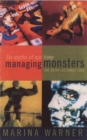 Managing Monsters - Book