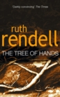 Tree Of Hands - Book