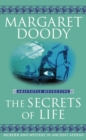The Secrets Of Life - Book