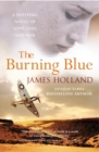 The Burning Blue - Book
