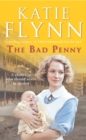The Bad Penny - Book