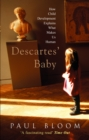 Descartes' Baby - Book
