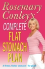 Complete Flat Stomach Plan - Book