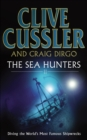 The Sea Hunters 2 - Book