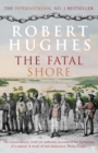 The Fatal Shore - Book