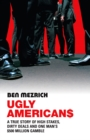 Ugly Americans - Book