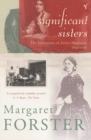 Significant Sisters : The Grassroots of Active Feminism, 1839-1939 - Book