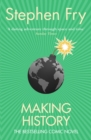 Making History - Book