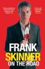 Frank Skinner on the Road : Love, Stand-up Comedy and The Queen Of The Night - Book