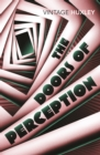 The Doors of Perception : And Heaven and Hell - Book