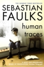 Human Traces - Book