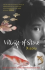 Village Of Stone - Book