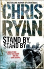 Stand By Stand By - Book