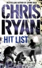 Hit List - Book