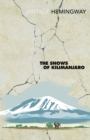 The Snows Of Kilimanjaro - Book