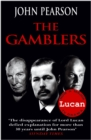 The Gamblers - Book