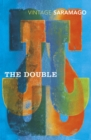 The Double : (Enemy) - Book