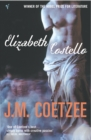 Elizabeth Costello - Book