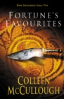 Fortune's Favourites - Book