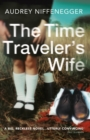 The Time Traveler's Wife - Book