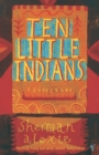 Ten Little Indians - Book