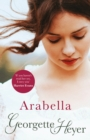 Arabella : Georgette Heyer Classic Heroines - Book