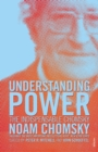 Understanding Power : The Indispensable Chomsky - Book