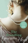 The Foundling - Book