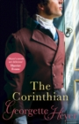 The Corinthian - Book