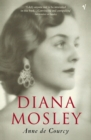 Diana Mosley - Book