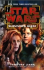 Star Wars: Survivor's Quest - Book