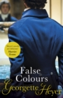 False Colours - Book