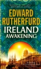 Ireland: Awakening - Book