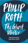 The Ghost Writer - Book