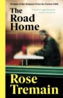 The Road Home - Book