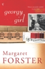 Georgy Girl - Book
