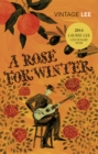 A Rose For Winter - Book