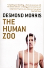 The Human Zoo - Book
