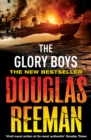 The Glory Boys - Book