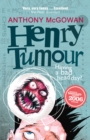 Henry Tumour - Book