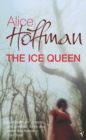 The Ice Queen - Book