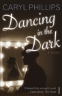 Dancing In The Dark - Book