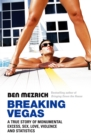 Breaking Vegas - Book