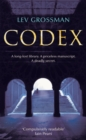 Codex - Book