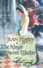 The King's Secret Matter : (Tudor Saga) - Book