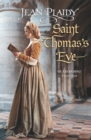 Saint Thomas's Eve : (Tudor Saga) - Book