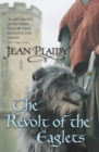 The Revolt of the Eaglets : (Plantagenet Saga) - Book