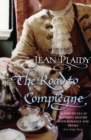 The Road to Compiegne : (French Revolution) - Book
